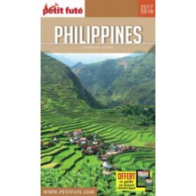 PHILIPPINES 2017/2018