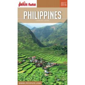 PHILIPPINES 2017/2018 - Le guide numérique