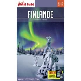 FINLANDE 2017/2018