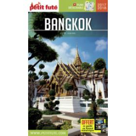 BANGKOK 2017/2018