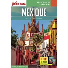 MEXIQUE 2018