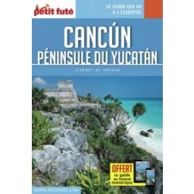 CANCÚN - YUCATÁN 2017