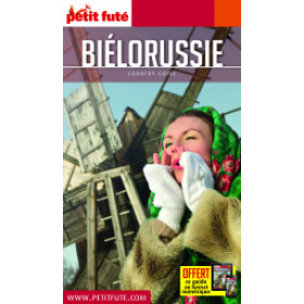 BIÉLORUSSIE 2018/2019