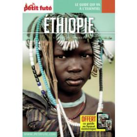 ETHIOPIE 2017