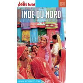 INDE DU NORD 2018/2019 - Le guide numérique