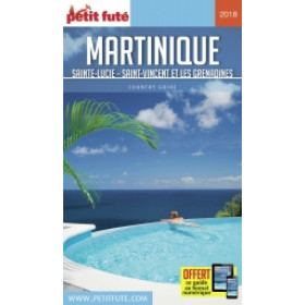 MARTINIQUE 2018