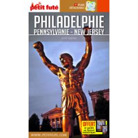 PHILADELPHIE 2019/2020