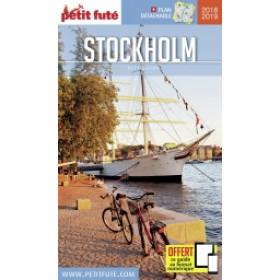 STOCKHOLM 2018/2019