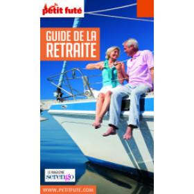 GUIDE DE LA RETRAITE 2018 - Le guide numérique