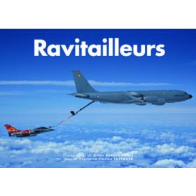 Ravitailleurs 2017