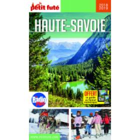 HAUTE-SAVOIE 2018