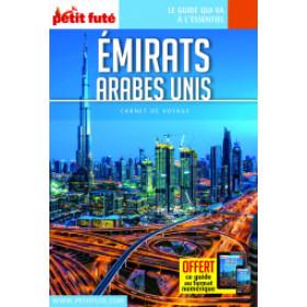 EMIRATS ARABES UNIS 2018