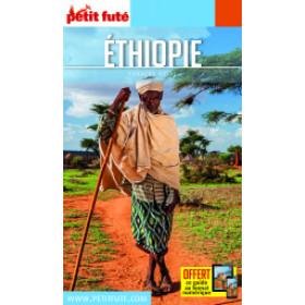 ETHIOPIE 2018/2019