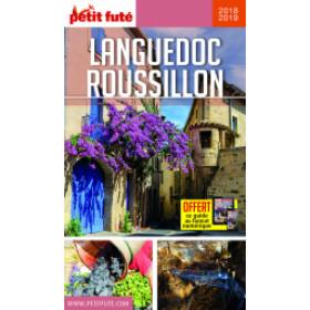 LANGUEDOC ROUSSILLON 2018
