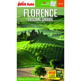 FLORENCE - TOSCANE 2018
