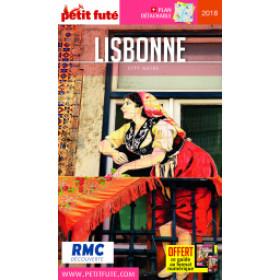LISBONNE 2018