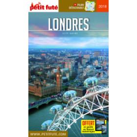 LONDRES 2018