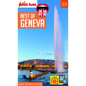 BEST OF GENEVA 2018/2019