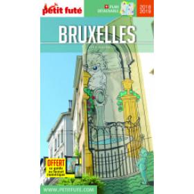 BRUXELLES 2018/2019