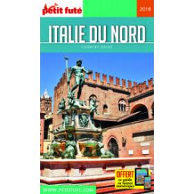 ITALIE DU NORD 2018
