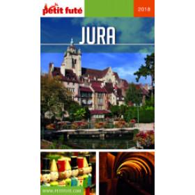 JURA 2018/2019 - Le guide numérique