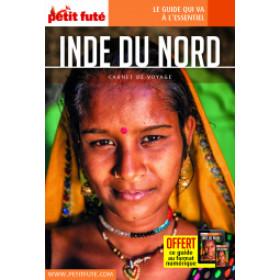 INDE DU NORD 2018