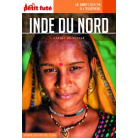 INDE DU NORD 2018 - Le guide numérique
