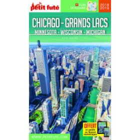 CHICAGO – GRANDS LACS 2018/2019
