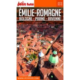 EMILIE-ROMAGNE 2018/2019 - Le guide numérique