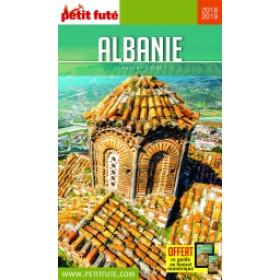 ALBANIE 2018/2019