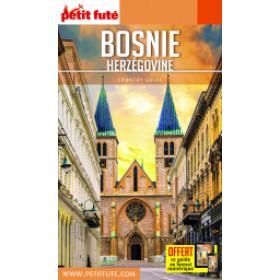 BOSNIE-HERZÉGOVINE 2018/2019