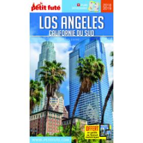 LOS ANGELES / CALIFORNIE DU SUD 2019/2020