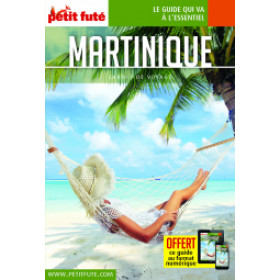 MARTINIQUE 2019