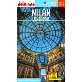 MILAN / LOMBARDIE 2018/2019