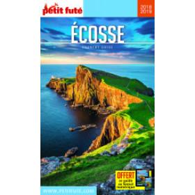 ECOSSE 2018/2019