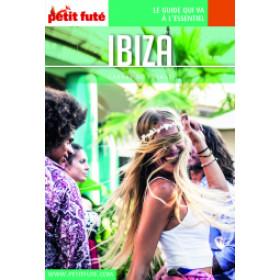 IBIZA 2018 - Le guide numérique