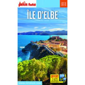 ÎLE D'ELBE 2018/2019