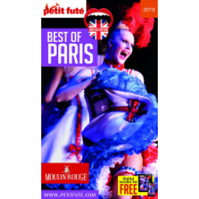 BEST OF PARIS 2018/2019