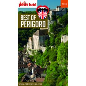 BEST OF PÉRIGORD 2018/2019 - Le guide numérique