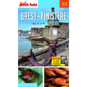 BREST / FINISTÈRE 2018/2019