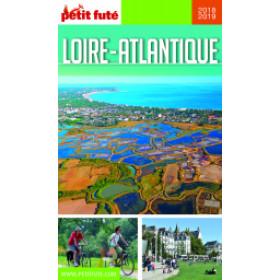 LOIRE-ATLANTIQUE 2018/2019 - Le guide numérique