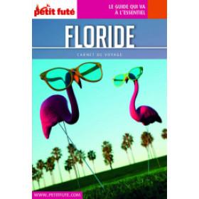 FLORIDE 2018 - Le guide numérique