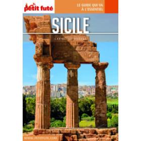 SICILE 2018 - Le guide numérique