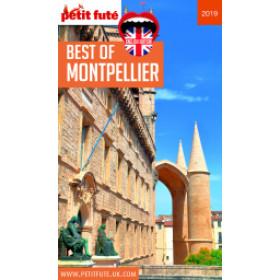 BEST OF MONTPELLIER 2019 - Le guide numérique