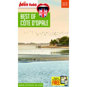 BEST OF CÔTE D'OPALE 2019/2020