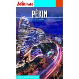 PÉKIN 2019 - Le guide numérique