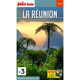 LA RÉUNION 2019