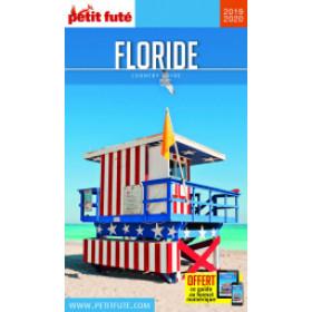 FLORIDE 2019/2020