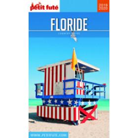FLORIDE 2019/2020 - Le guide numérique