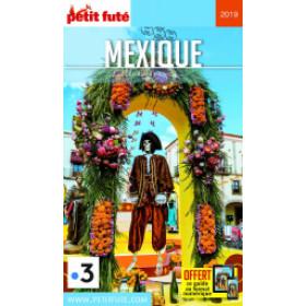 MEXIQUE 2019
